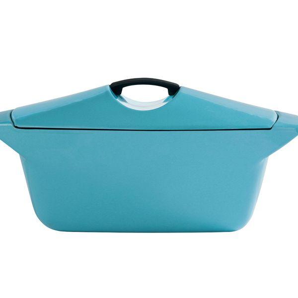 Loewy casserole