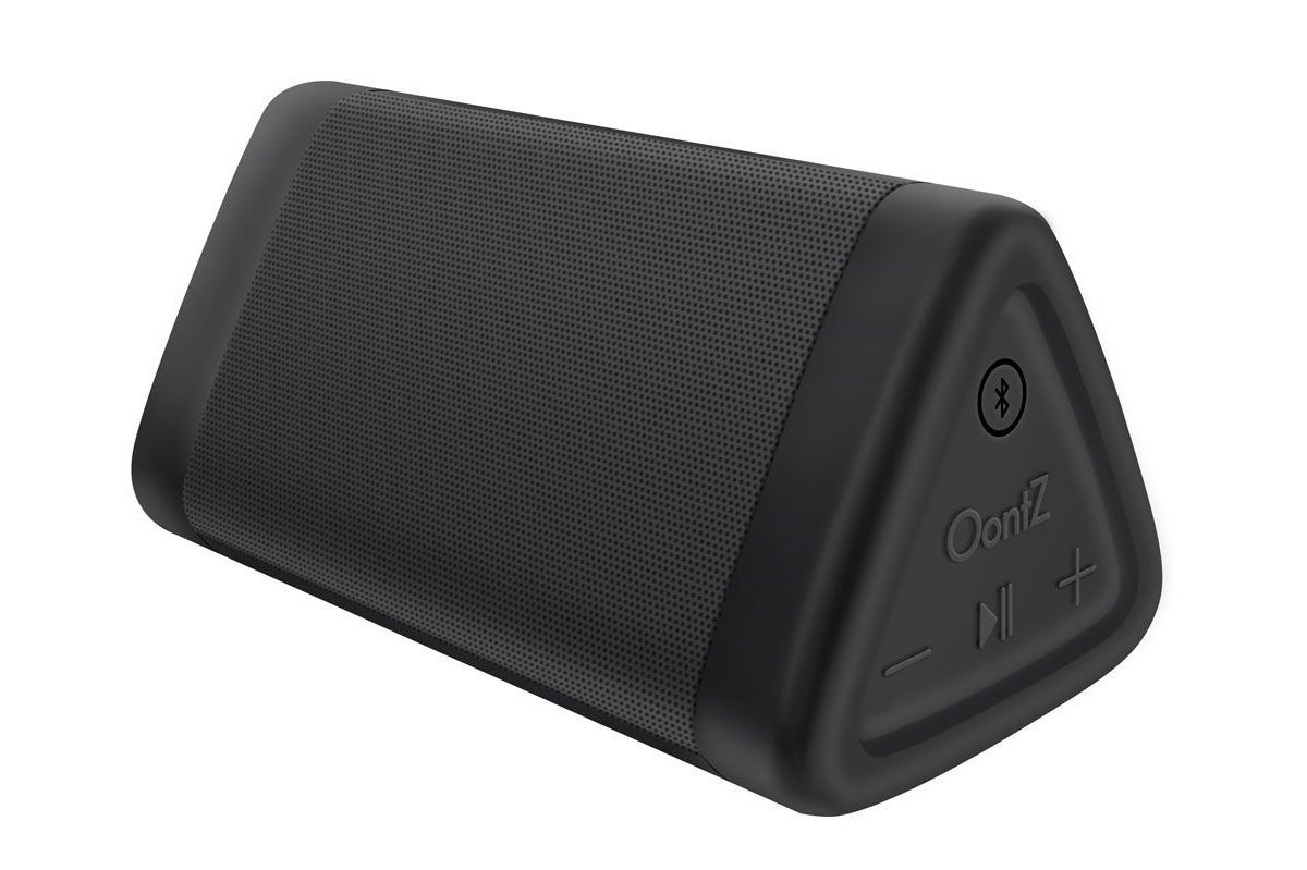 Cambridge SoundWorks OontZ Bluetooth Speaker