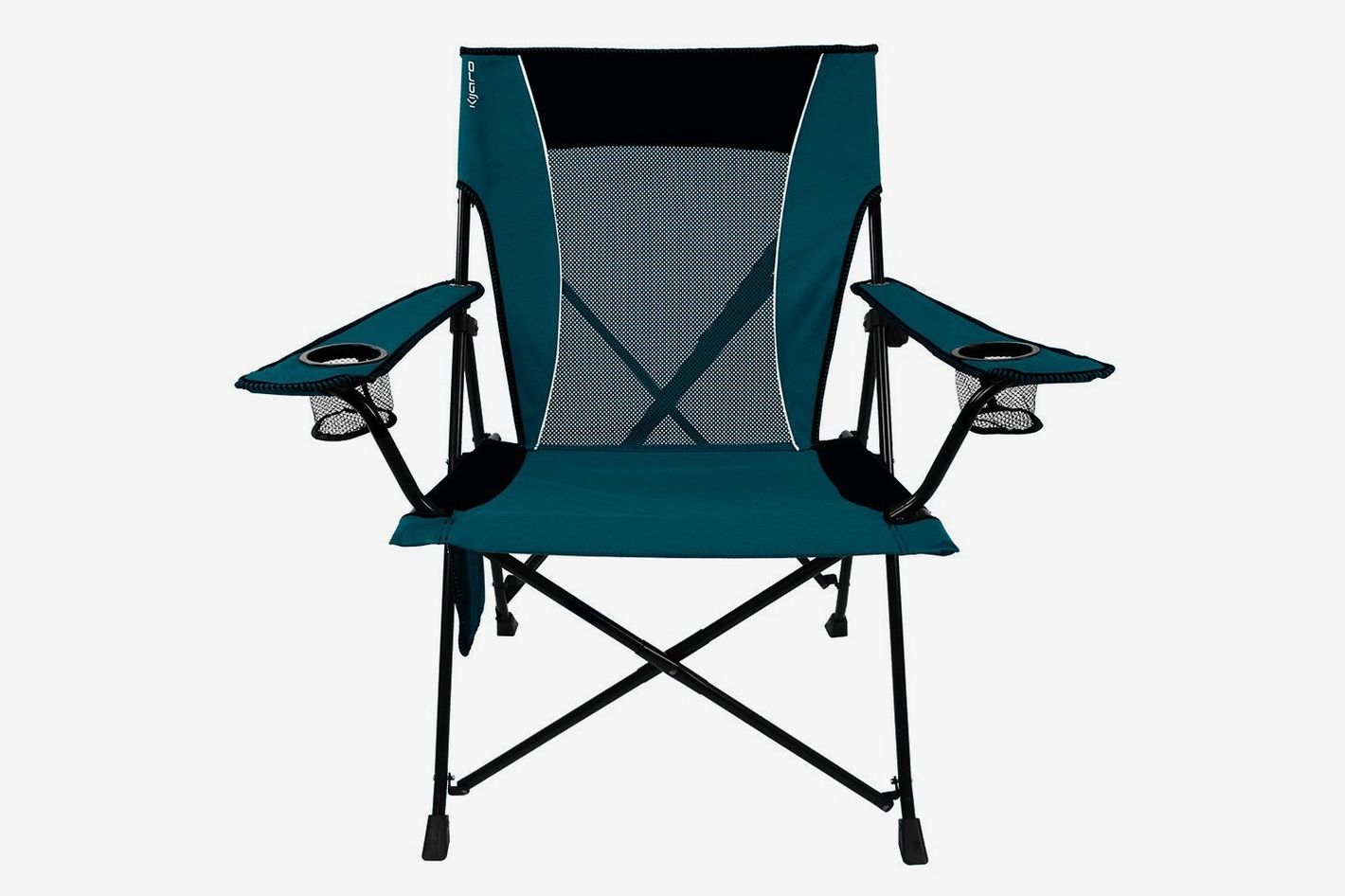 Genial Kijaro Dual Lock Portable Camping And Sports Chair