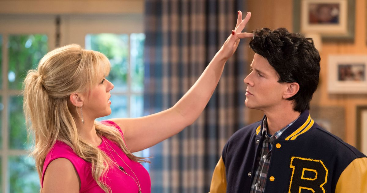 fuller house recap the wife the thief the chef and