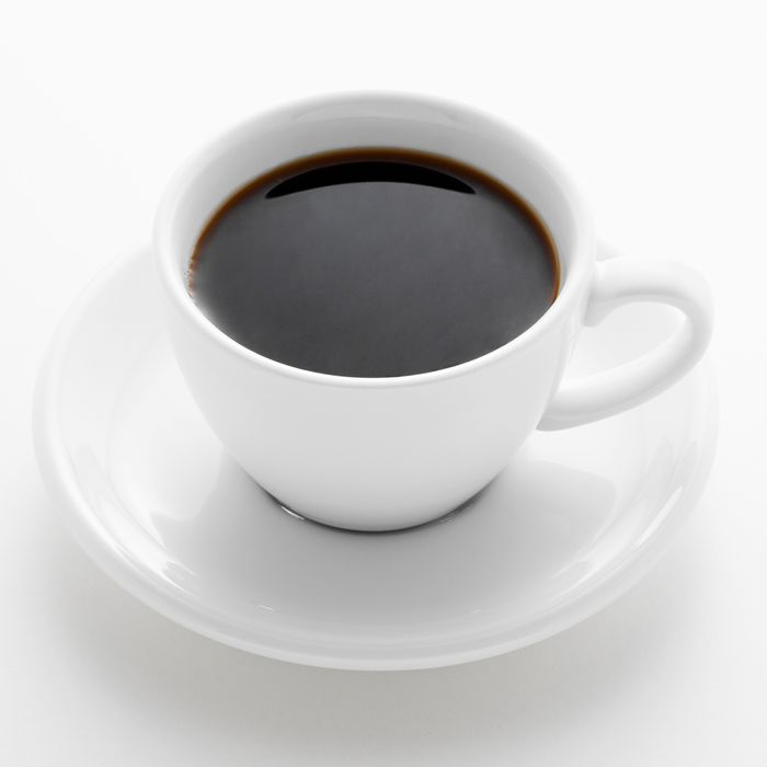 Have a cup, or five.
