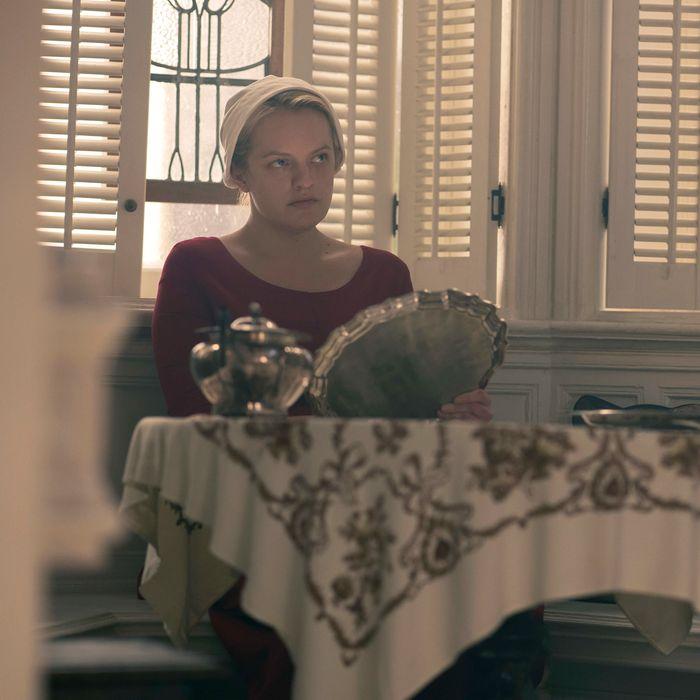 The Handmaid's Tale' Season 3 Review