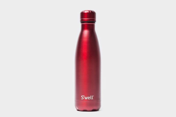 S'well Ruby 17-oz. Bottle