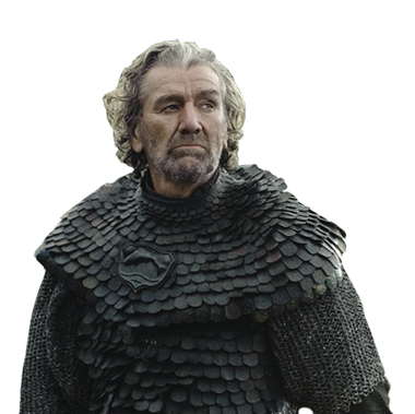 clive russell marriedclive russell facebook, clive russell height, clive russell filmography, clive russell, clive russell game of thrones, clive russell biography, clive russell married, clive russell actor, clive russell imdb, clive russell wife, clive russell auf wiedersehen pet, clive russell coronation street, clive russell still game, clive russell partner, clive russell gay, clive russell tyr, clive russell driving instructor, clive russell personal life, clive russell actor married, clive russell russ abbott
