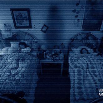 Paranormal Activity May Break Annual Sequel Streak