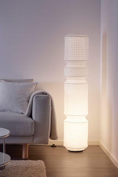 32 Best Floor Lamps 2020 The Strategist, Best Floor Lamps Living Room