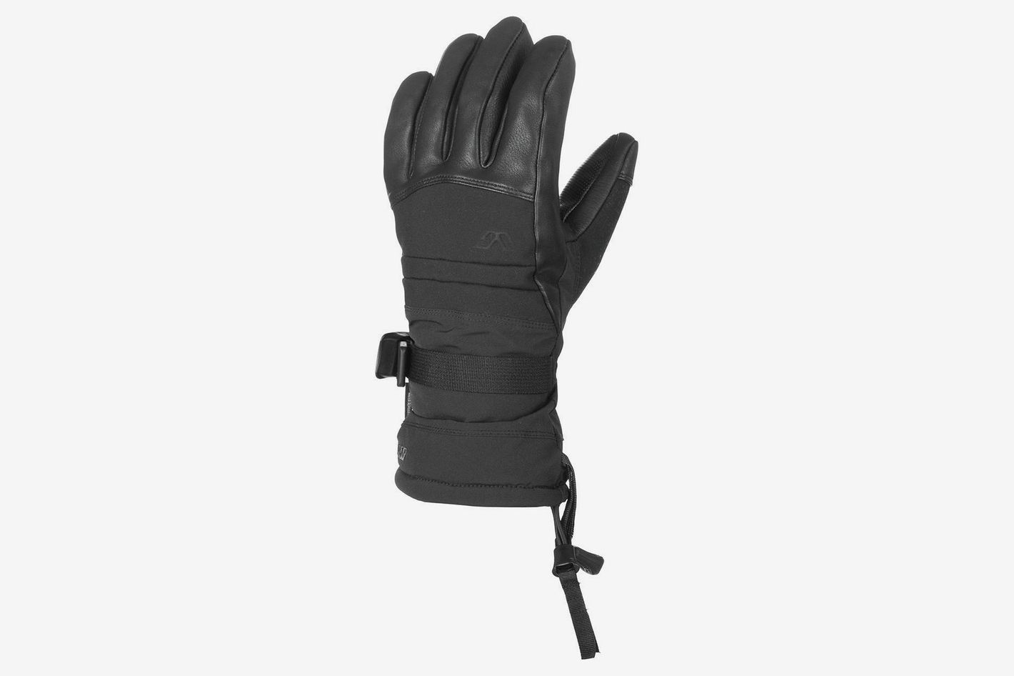 Gordini Polar II Glove