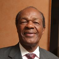"NEW YORK - AUGUST 06:  Washington Councilman and former Mayor Marion Barry attends the HBO documentary Screening of ""Nine Lives of Marion Barry"" at the HBO Theater on August 6, 2009 in New York City.  (Photo by Michael Loccisano/Getty Images for HBO) *** Local Caption *** Marion Barry"