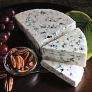 Maytag Warns There Could Be Listeria in Its Prized Blue Cheese