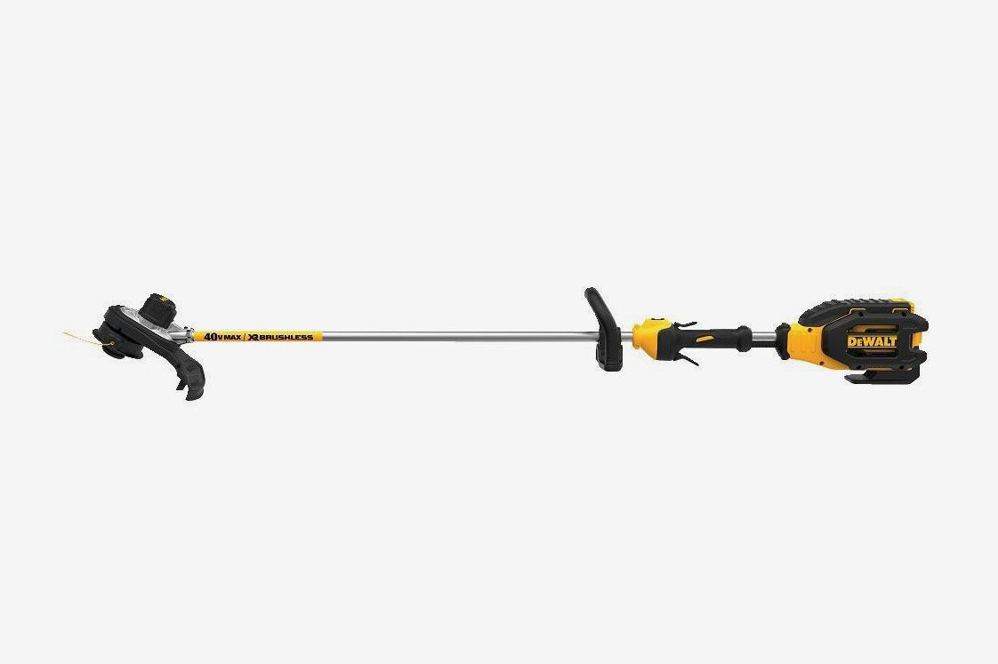 DeWalt DCST990H1 40V Max Lithium Ion XR String Trimmer
