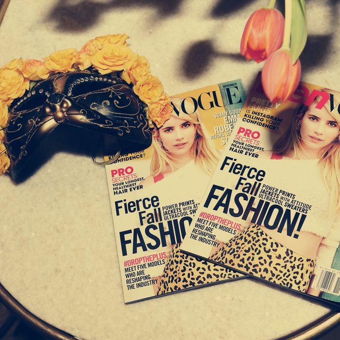 Attitude teen vogue with all images 952