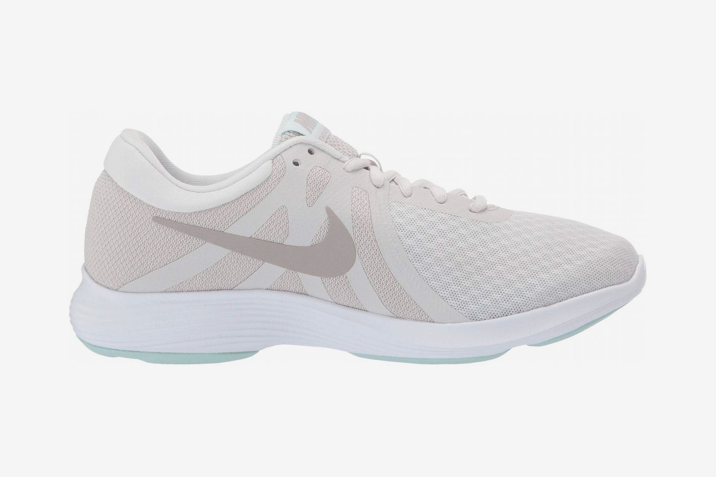 40bc3f406a283 11 Nike Shoes for Women 2019