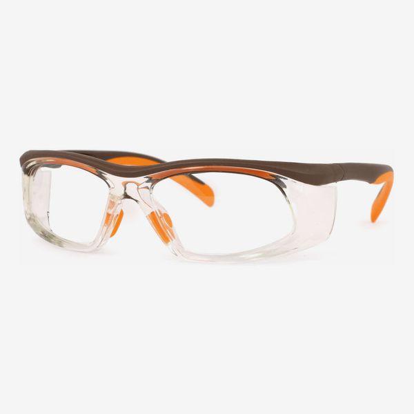 Titmus SW 06-SWRx Eyeglasses