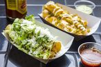 Tortilla Time: Ten Impressive New Taco Spots in New York