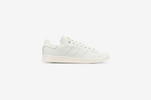 Adidas Stan Smith Premium Sneakers