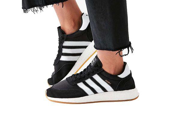 Adidas Iniki Running Sneaker