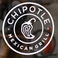 Chipotle Is Testing Out New Cocktails