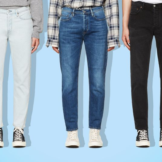 366e5290e753 I Found the Best Jeans for Guys With Real Thighs