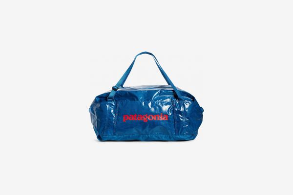Patagonia Black Hole Water Repellent 45-Liter Duffle Bag