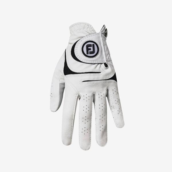FootJoy Women's WeatherSof Golf Gloves
