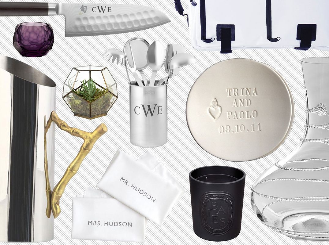 marvelous unique wedding registry ideas 21 accordingly unique design