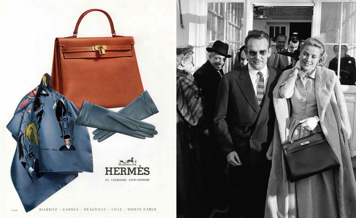 21 with questions handbag designer monica botkier