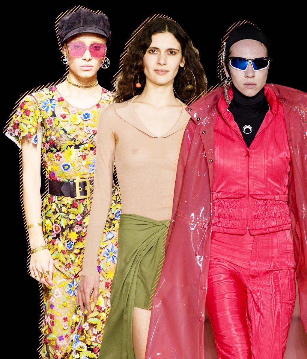26a6a95d48 How to Make Political Fashion