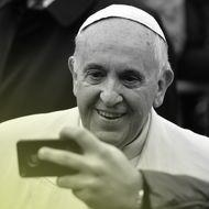 ITALY-VATICAN-POPE-VISIT