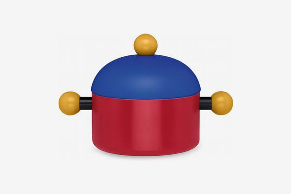 MoMA Design Store Bubble Casserole Pot