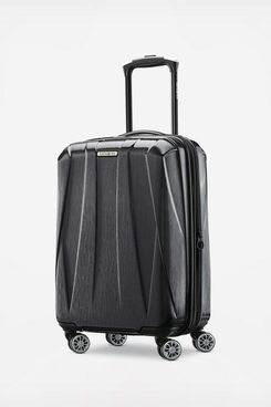 Samsonite Centric 2 22-Inch Spinner Suitcase