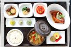 What to Eat at Gaonnuri, Serving Upscale Korean High Above K-Town