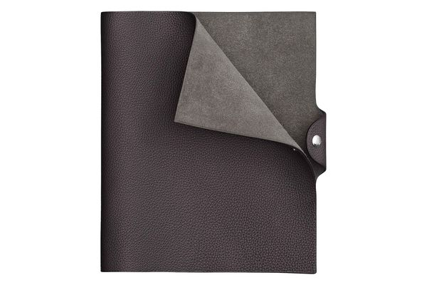 Hermès Ulysse Notebook Cover, Medium Model