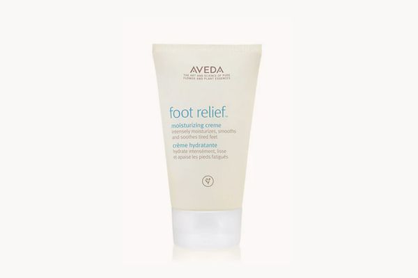 Aveda Foot Relief Moisturizing Creme, 1.4 oz