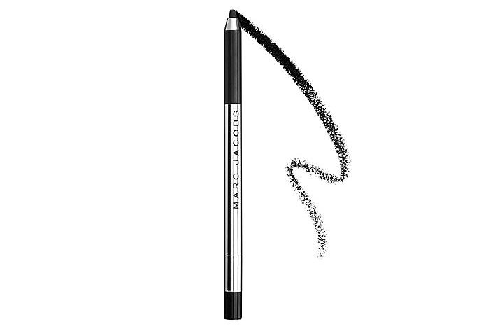 Highliner Gel Eye Crayon Eyeliner, Marc Jacobs