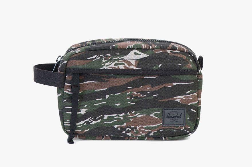 Herschel Surplus Bag