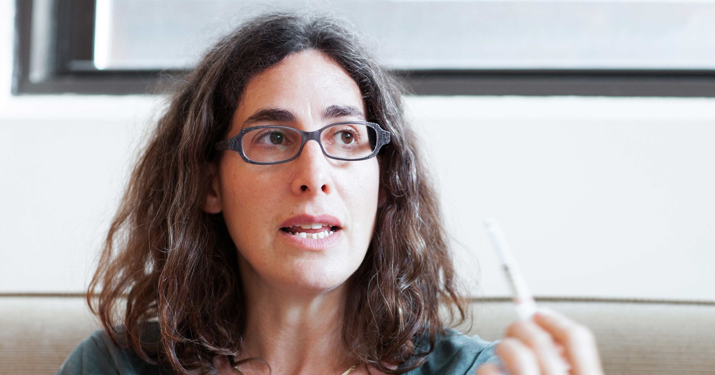 A Psychological Explanation for Why 'Serial' Drives Some People Crazy