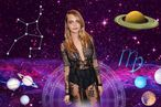 Astrology GIFs for the Week of