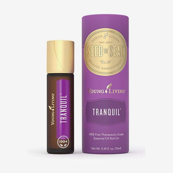 Young Living Essential Oil Tranquil Essential Oil Roll On