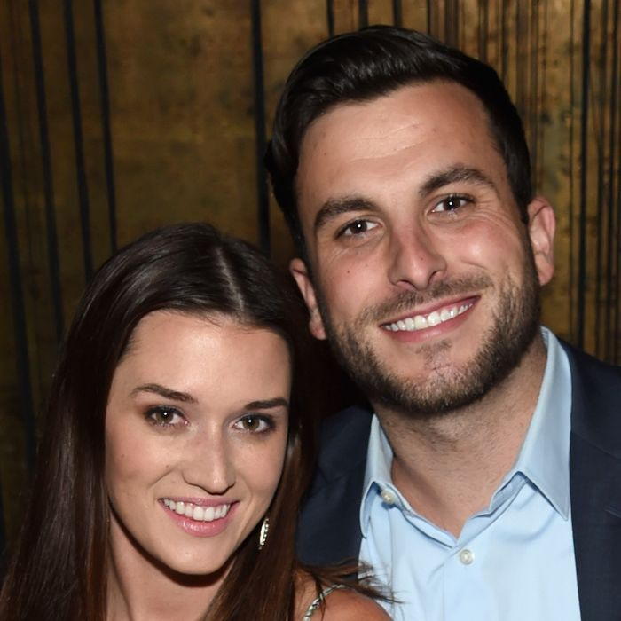 Jade Roper Tolbert: Everything About The Former Bachelors