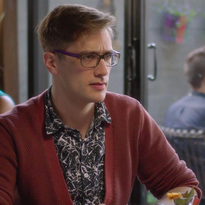 homoseksuel sex vimeo