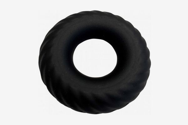 Ahoy Silicone Ring