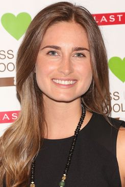 lauren bush lauren - photo #22