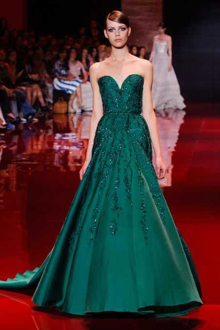 Photo 39 from Elie Saab
