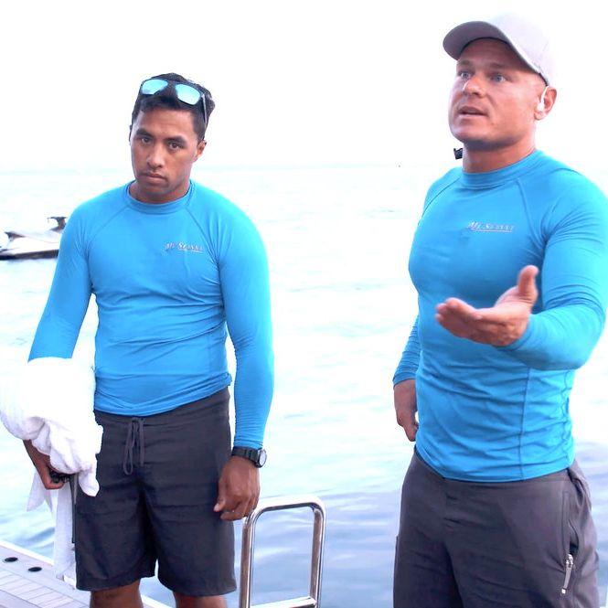 watch what happens live after show below deck