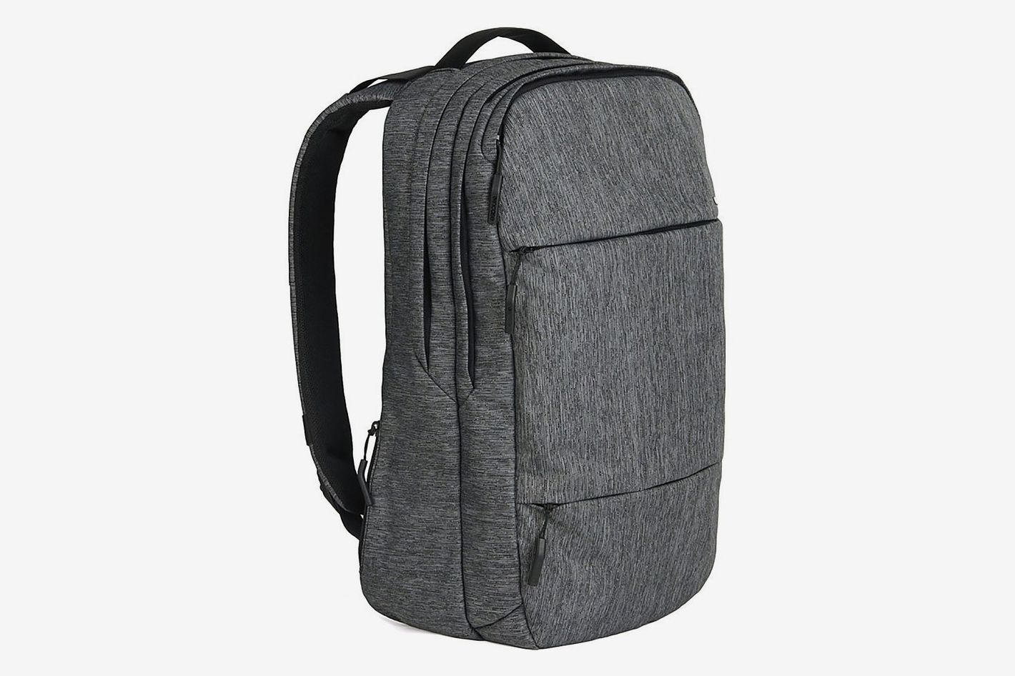 a940dd87ef 8 Best Backpacks for College Students 2018