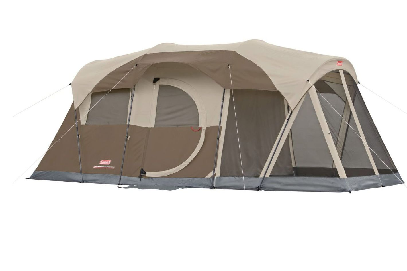 best outdoor tents