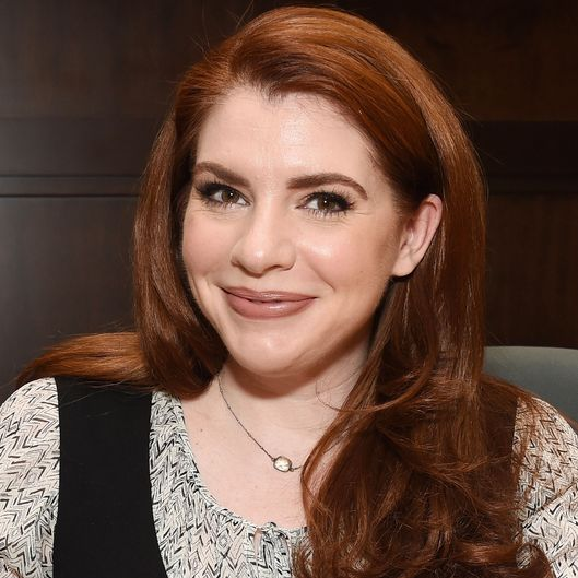"Stephenie Meyer Celebrates Tenth Anniversary Of ""Twilight"" With Special Q&A At Barnes & Noble"