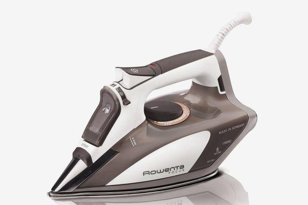 Rowenta Focus Micro Steam Iron