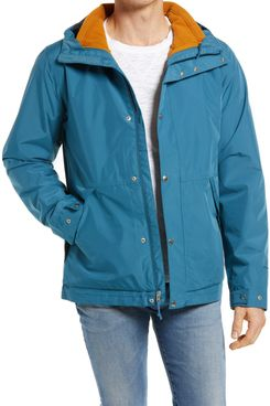 The North Face Waterproof Triclimate Bronzeville Jacket