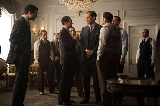 boardwalk empire recap how much is too much vulture. Black Bedroom Furniture Sets. Home Design Ideas